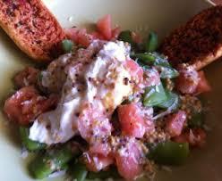 cuisiner pois gourmand salade de pois gourmands à l oeuf recette de salade de pois
