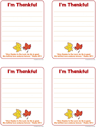 6 best images of i am thankful for printable turkey i am