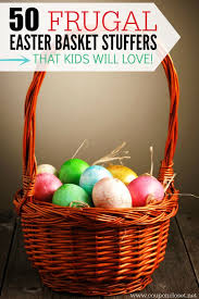 cheap easter basket stuffers the best easter basket stuffers easter basket ideas on a budget