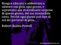 Robert Baden Powell 25 Unique Robert Baden Powell Ideas On Pinterest Baden Powell