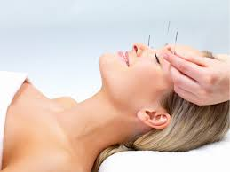 acupuncture for allergies ask dr weil