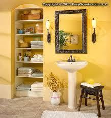 best 25 bathroom closet ideas on pinterest bathroom closet