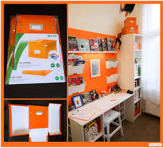 Suche Kleinen Schreibtisch Kinderzimmerschreibtisch Für Kleine Räume Missmommypenny