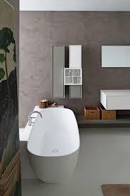 Spa Bathrooms by 93 Best Snaidero Bathroom Ideas Images On Pinterest Bathroom