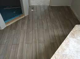 100 bathroom floor idea weekend wishes master shower tile
