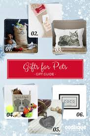 personalised christmas gifts for pets pet christmas present ideas