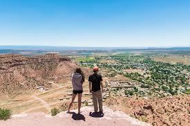 Kanab Utah Map by Kanab Utah Directory And Guide Visit Southern Utah