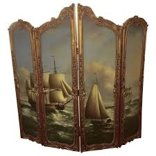 Nautical Room Divider 713 Best Screen Time Images On Pinterest Panel Room Divider