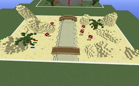 Oasis Map Potpvp Some Random New Maps Guildcraft Network