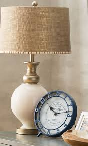 best 25 living room table lamps ideas on pinterest table lamp