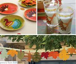remarkable thanksgiving decorating ideas for kids 48 about remodel