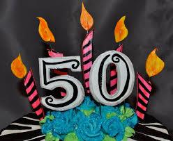 50th birthday cakes ideas u2014 c bertha fashion decorating 50th