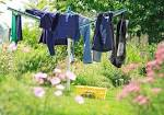 Resultado de imagen para laundry hanger dryer rack B01KKG71DC