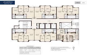atlantis 2 bhk flat in powai 2 bhk apartment for sale in powai