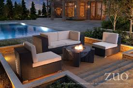 Contemporary Firepit Contemporary Pits Outdoor Modern Wood Burning Fireplace Pit