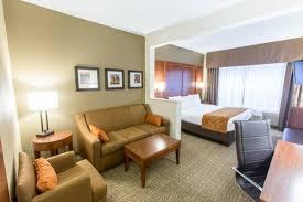 Comfort Suites Michigan Avenue Chicago Comfort Suites Marquette Marquette Mi United States Overview