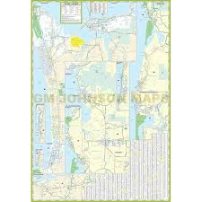 lincoln city map oregon coast astoria seaside newport lincoln city oregon
