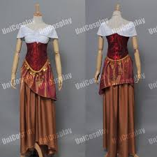 Halloween Costumes Phantom Opera Phantom Opera Christine Daae Dress Costume Cosplay