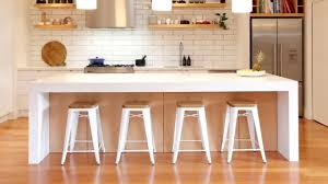 Laminate Flooring Installation Labor Cost Per Square Foot Laminate Floor Cost How Much Does Hardwood Floor Cost With How