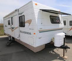 fleetwood rv travel trailer floor plans carpet vidalondon
