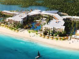 Montego Bay Panama City Beach by Montego Bay Hotels And Resorts