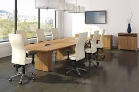 Logiflex Reception Desk Images Logiflex