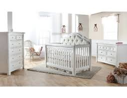 Complete Nursery Furniture Sets Compact Nursery Furniture Luxury Nursery Furniture Sets Where To