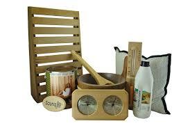 northern lights sauna parts sauna accessories and complete sauna accessory kit heater4saunas
