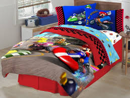 Cheap Toddler Bedroom Sets Bedding Set Momentous Kids Boy Bedding Momentous Kids Boy