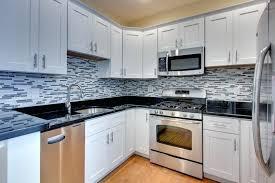 gray backsplash kitchen gray ceramic subway tile kitchengrey backsplash kitchen gray
