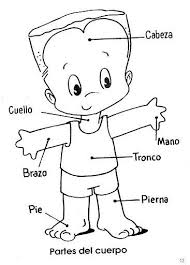 spanish worksheets for children printables childrens spanish