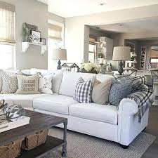farmhouse livingroom modern farmhouse living room decor family room ideas modern