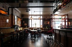 bar interiors photos vdomisad info vdomisad info
