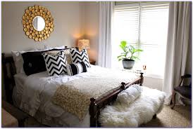 cool ideas for spare bedrooms bedroom home design ideas