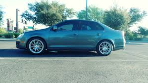 volkswagen jetta wheels sebring alloy wheels by tsw