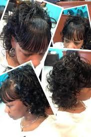 doobie wrap hair styles 27pc short weave quick weave hairstyles 27 piece mohawks