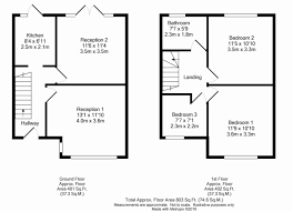 100 small family home plans 36 small 4 bedroom house plans