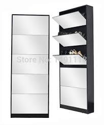mobilier chambre pas cher mobilier chambre pas cher 4 meuble chaussures miroir pas cher