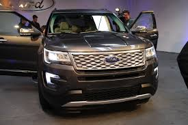 turn off interior lights ford explorer 2016 2017 ford explorer interior lights best new cars for 2018