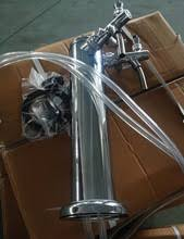 Stainless Steel Beer Faucet Popular Beer Faucet Handle Buy Cheap Beer Faucet Handle Lots From