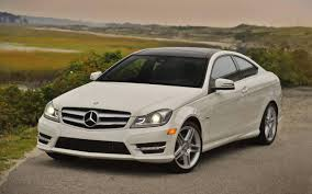2013 mercedes benz c class information and photos zombiedrive