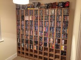 bookcase reviews home design furniture decorating modern and