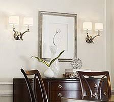 dining room light fixtures ideas dining room lighting fixtures ideas at the home depot