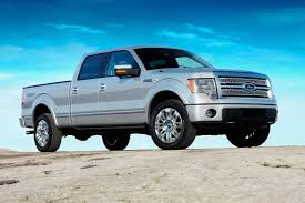 future ford f150 2013 ford f 150 information and photos zombiedrive