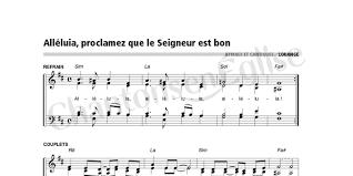 chant de louange mariage chantons en eglise musiques et chants pour notre mariage ed bayard