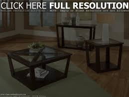 Kinds Of Living Room Tables Black White And Lime Green Living Room Ideas Best Furniture