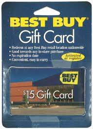best gift card best buy gift cards through the years best buy corporate news
