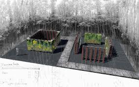 Small Front Garden Design Ideas Landscaping Ideas For Small Front Gardens Garden Post Harvard