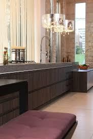 305 best interiors kitchen images on pinterest modern