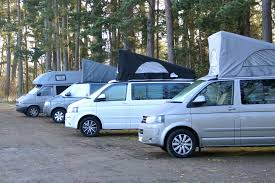 volkswagen bus 2016 price vw california options and accessories u2013 wild about scotland